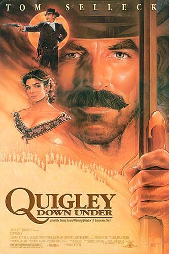 Quigley Down Under 1990 720p BluRay H264 AAC-RARBG