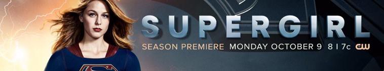 Supergirl S03E15 720p HDTV x264-SVA