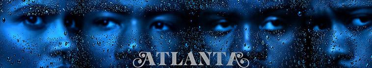Atlanta S02E09 HDTV x264-SVA