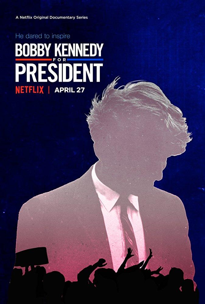 Bobby Kennedy for President S01E01 WEB x264-AMRAP