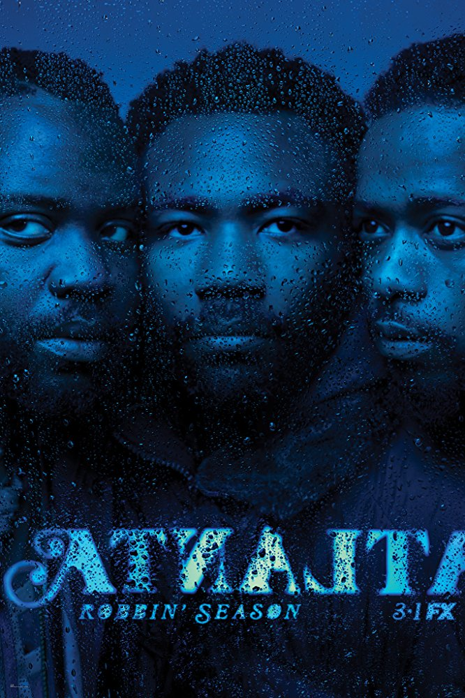Atlanta S02E09 iNTERNAL 720p WEB x264-BAMBOOZLE