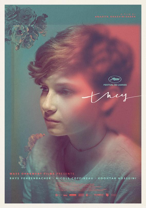 They (2017) 1080p WEB-DL x264 AC3-eSc