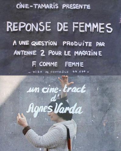 Women Reply 1975 1080p BluRay x264-BiPOLAR