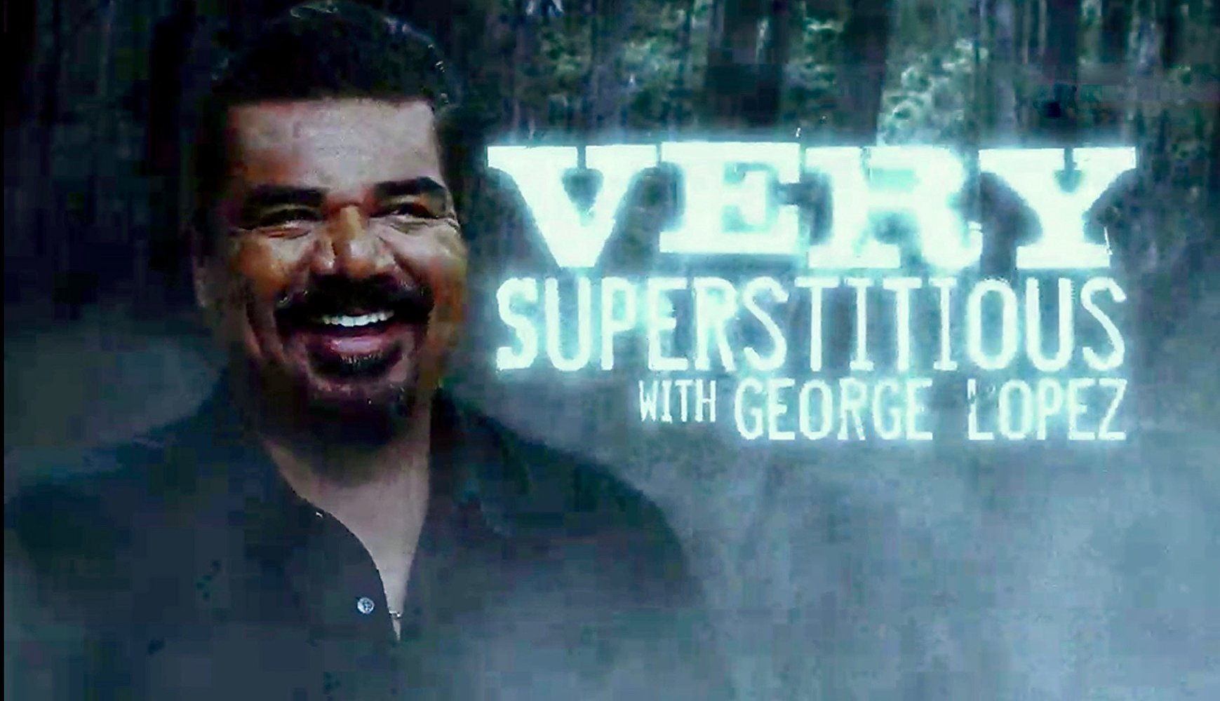 Very Superstitious with George Lopez S01E04 720p WEB h264-TBS