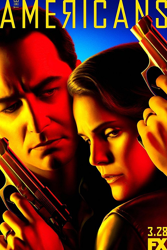 The Americans (2013) S06E05 iNTERNAL 720p WEB x264-BAMBOOZLE