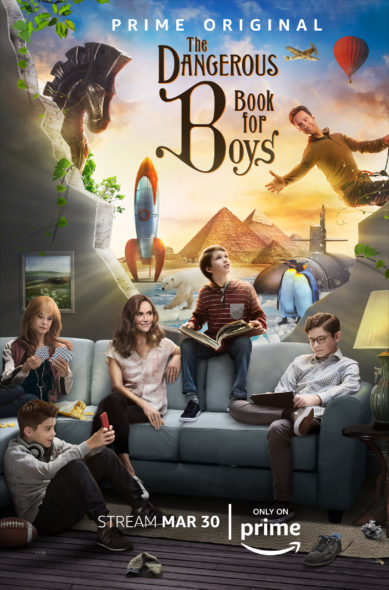 The Dangerous Book for Boys S01E06 REPACK WEB H264-DEFLATE