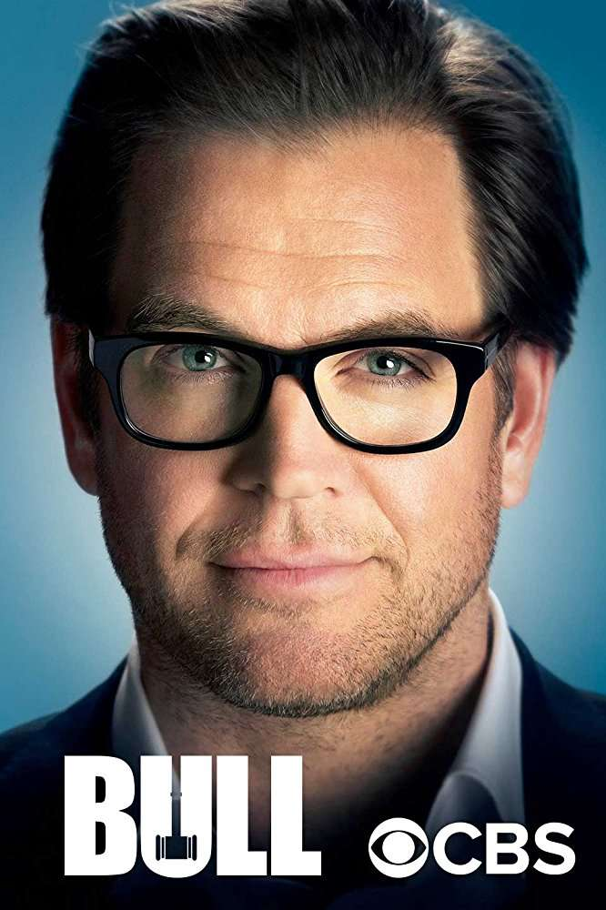 Bull 2016 S02E21 Reckless 720p AMZN WEB-DL DD+5 1 H 264-NTb