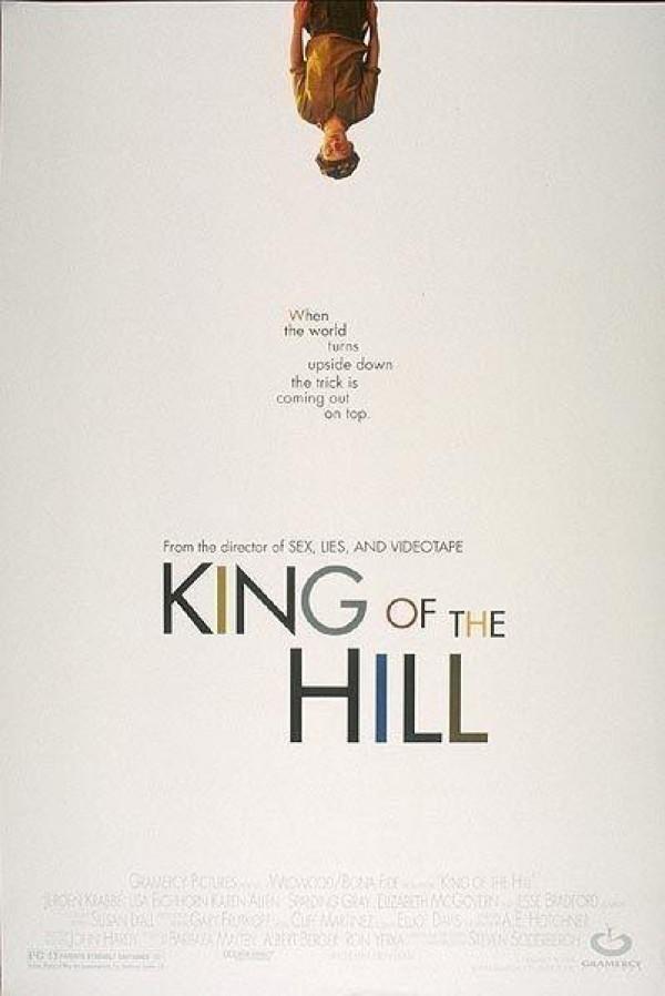 King Of The Hill 1993 1080p BluRay H264 AAC-RARBG