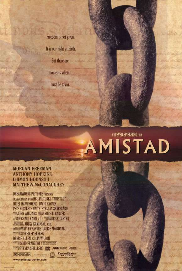 Amistad 1997 1080p BluRay H264 AAC-RARBG