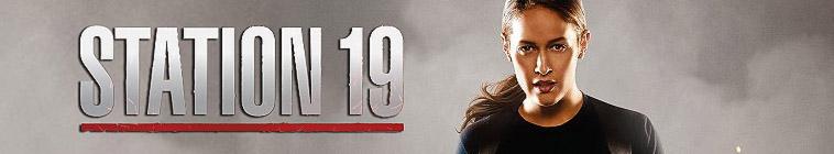 Station 19 S01E08 720p HDTV x264-AVS
