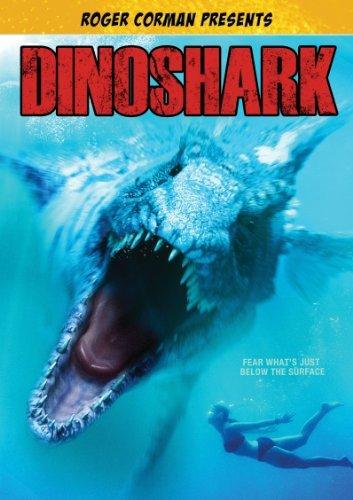 Dinoshark 2010 1080p BluRay H264 AAC-RARBG