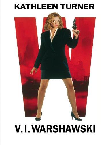 V I Warshawski 1991 BluRay 10Bit 1080p DD5 1 H265-d3g