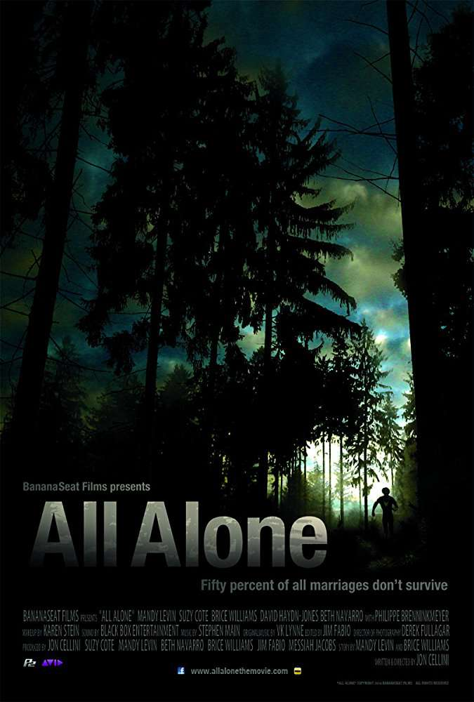 All Alone 2010 720p BluRay H264 AAC-RARBG