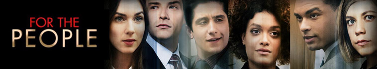 For The People S01E08 720p HDTV x264-AVS