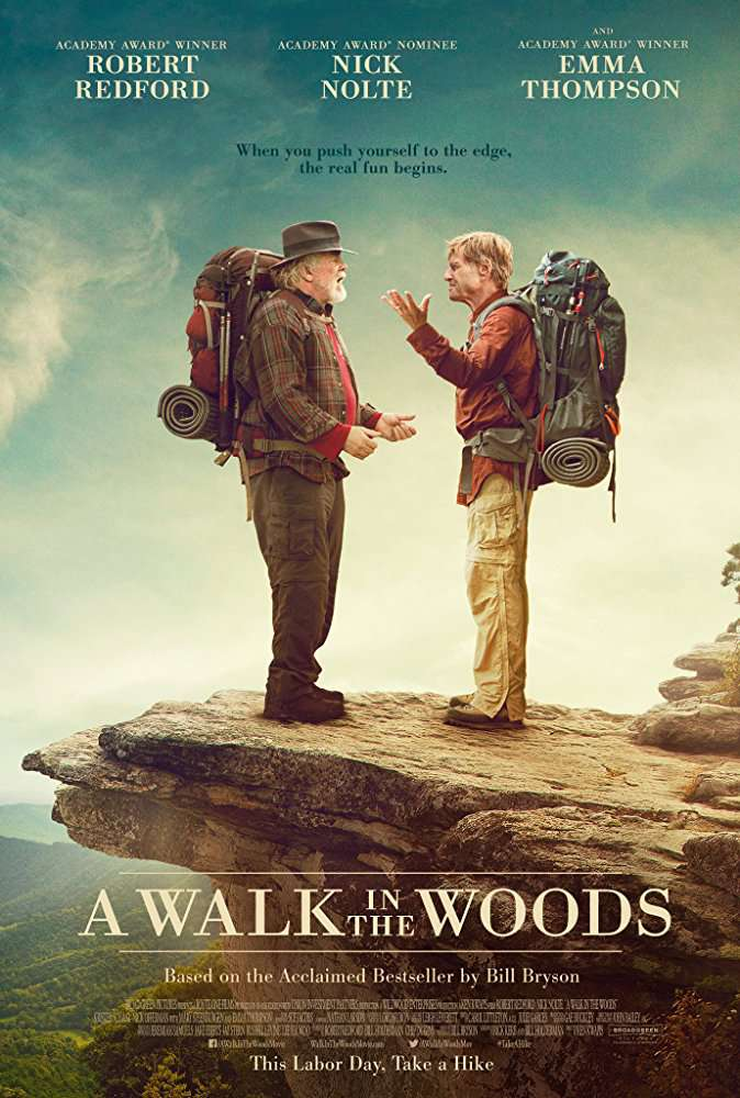 A Walk in the Woods 2015 1080p BluRay H264 AAC-RARBG