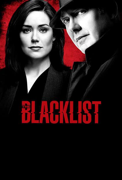 The Blacklist S05E21 PROPER 720p HDTV x264-KILLERS