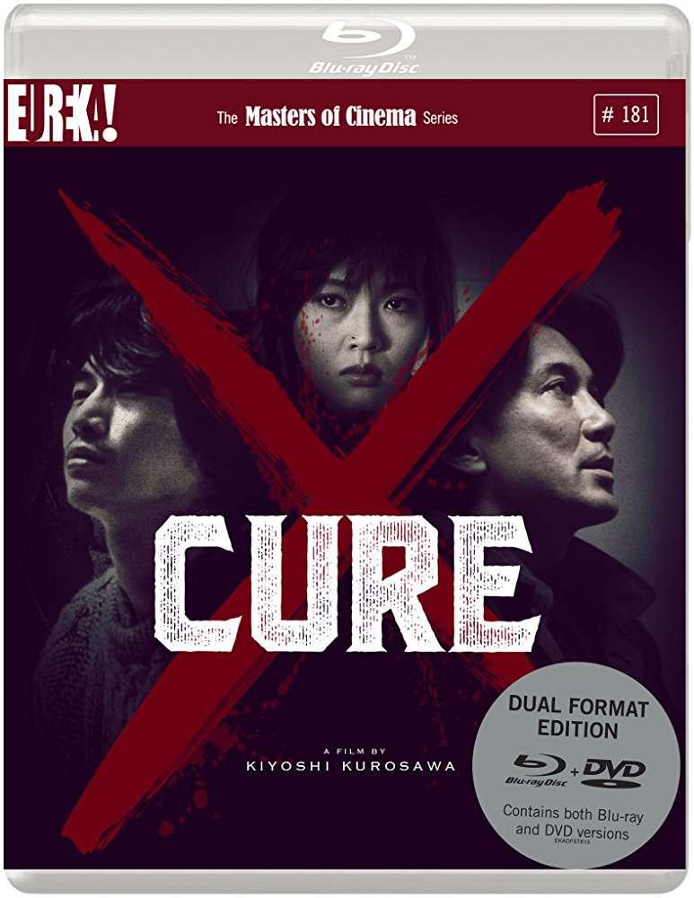 Cure 1997 480p x264-mSD