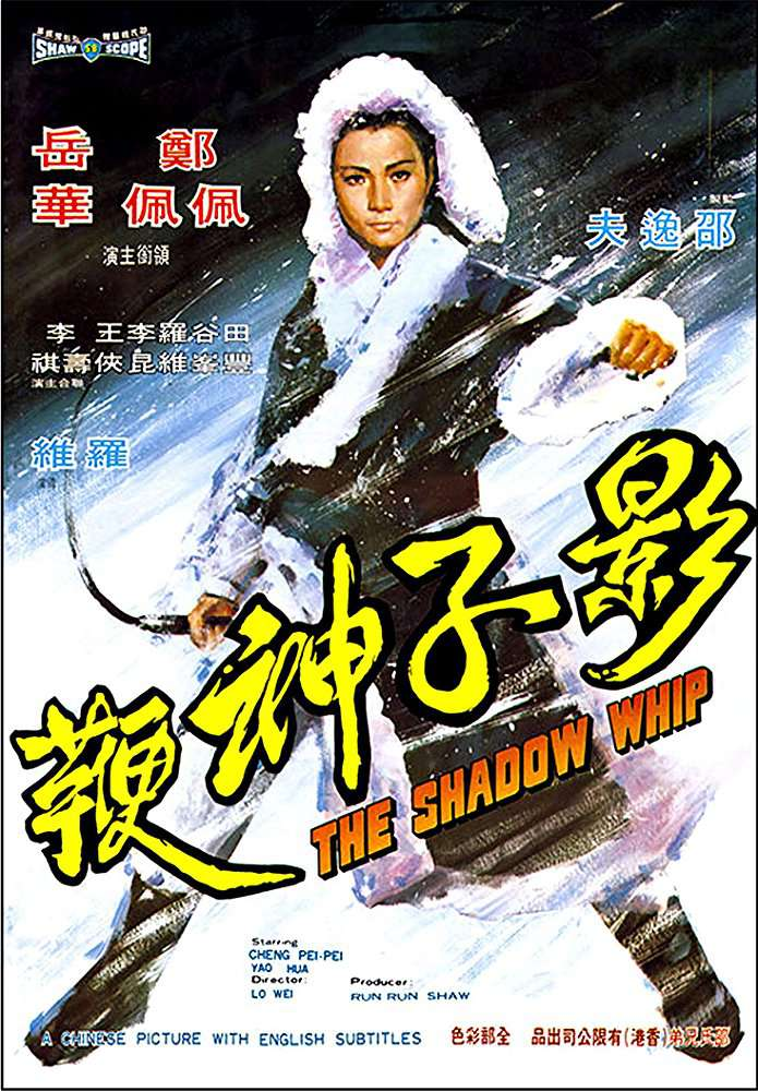 The Shadow Whip 1971 480p x264-mSD