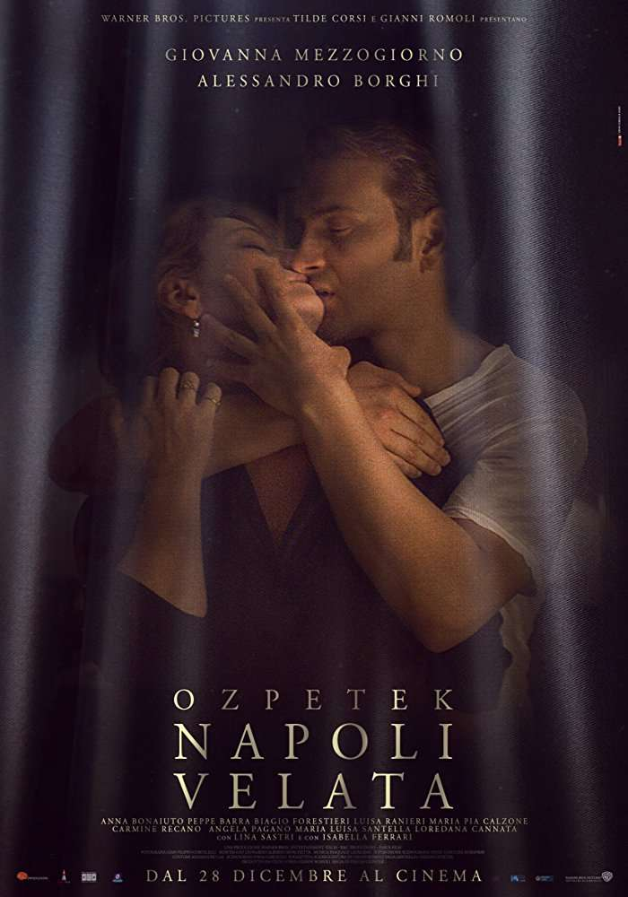 Naples in Veils 2017 BDRip x264-BiPOLAR
