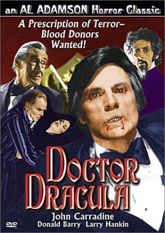 Doctor Dracula 1978 720p BluRay x264-x0r