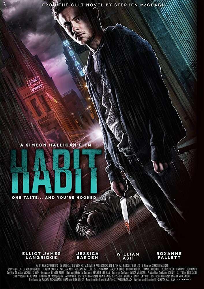 Habit 2017 1080p WEB-DL DD5 1 H264-FGT