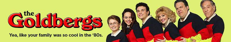 The Goldbergs 2013 S05E22 720p HDTV x264-KILLERS
