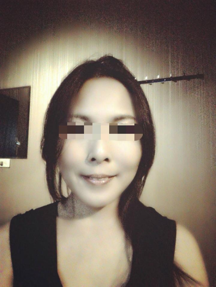 [北部資訊][台北]狂野系姊姊的毒龍音樂課