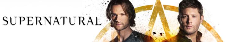 Supernatural S13E23 HDTV x264-KILLERS