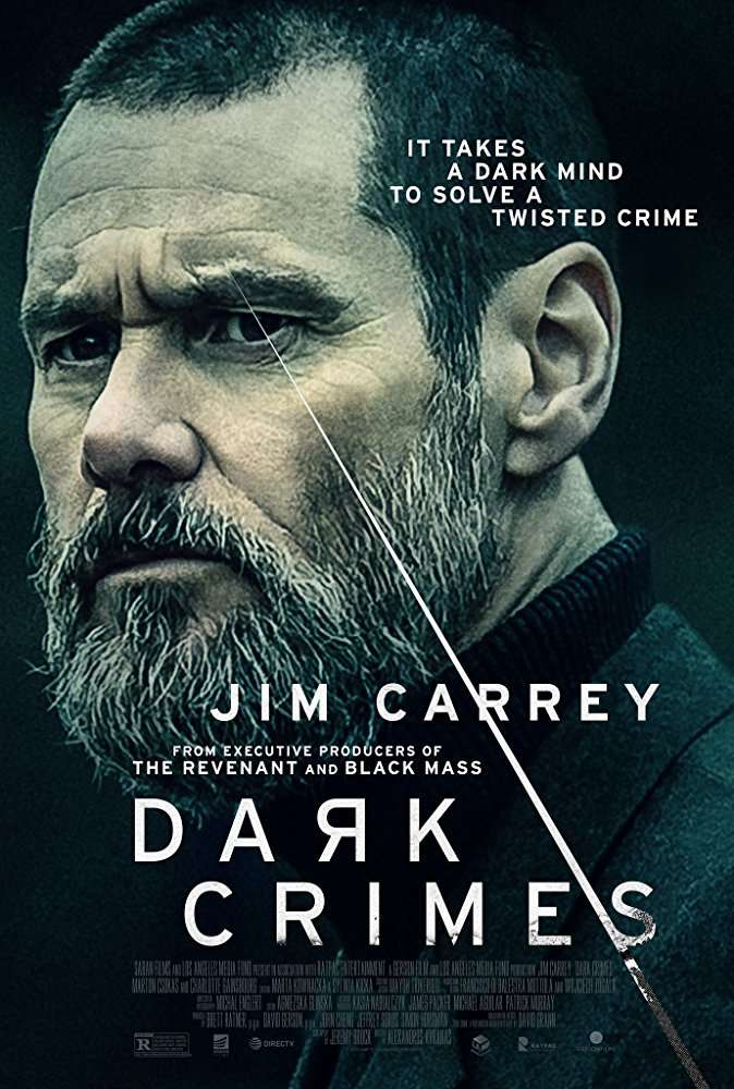 True Crimes 2016 1080p AMZN WEBRip DDP5 1 x264-NTG
