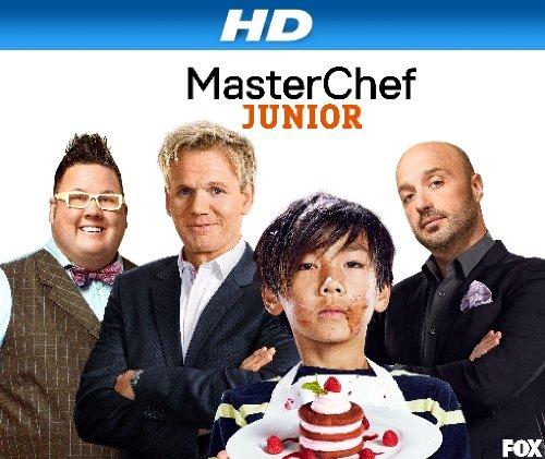 MasterChef Junior S06E15 WEB x264-TBS