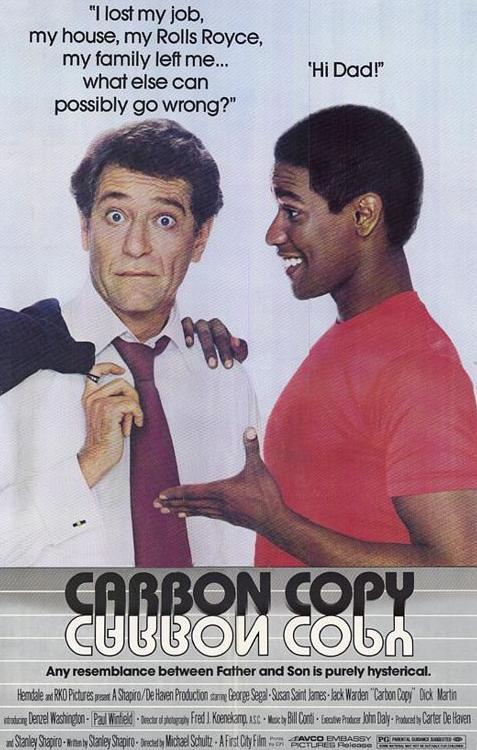 Carbon Copy 1981 1080p BluRay H264 AAC-RARBG