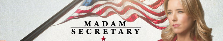 Madam Secretary S04E22 HDTV x264-LOL