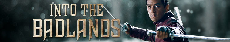 Into the Badlands S03E05 720p HDTV x264-KILLERS