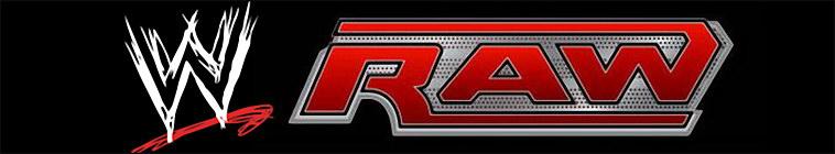 WWE Monday Night RAW 2018 05 21 720p HDTV x264-KYR