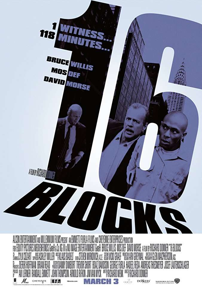 16 Blocks 2006 720p BluRay H264 AAC-RARBG