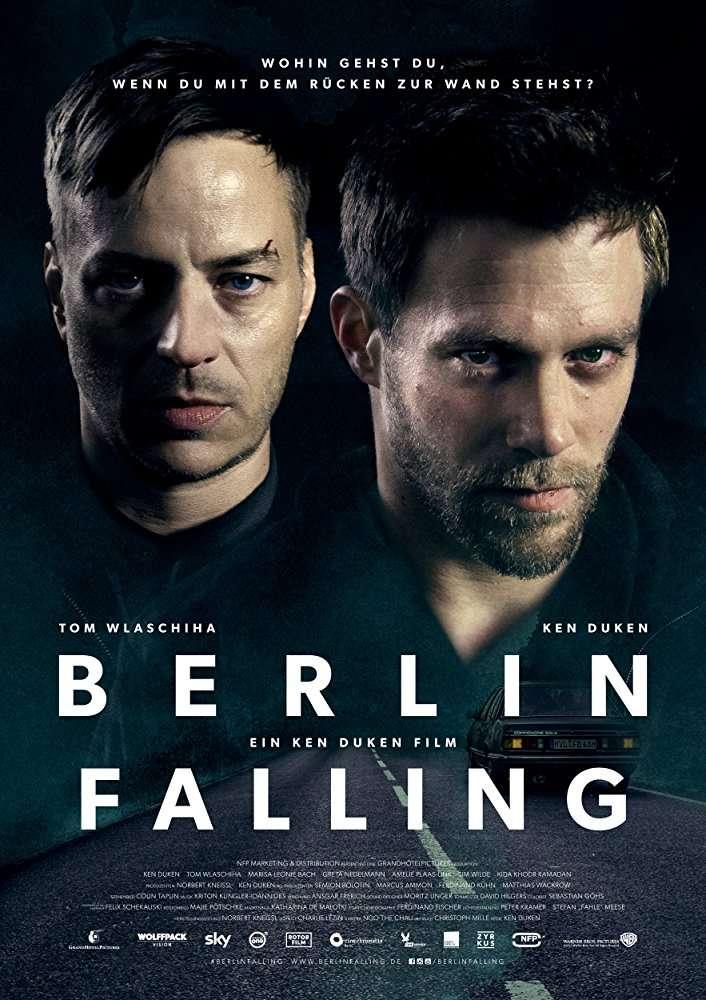 Berlin Falling 2017 720p BluRay x264-BiPOLAR