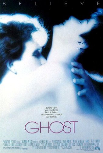 Ghost 1990 1080p BluRay H264 AAC-RARBG