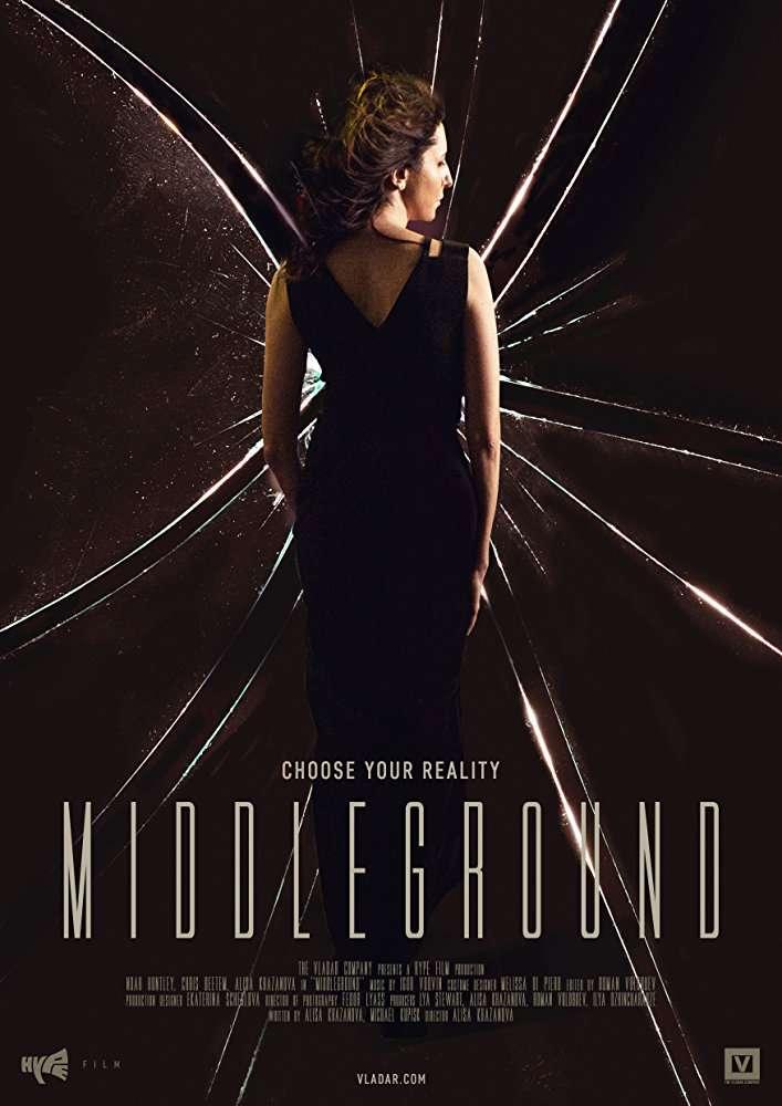 Middleground 2018 1080p WEB-DL H264 AC3-EVO[TGx]