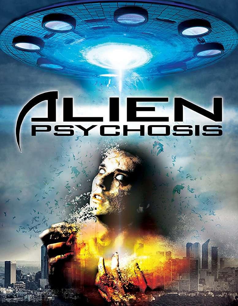Alien Psychosis 2018 HDRip AC3 X264-CMRG[EtMovies]