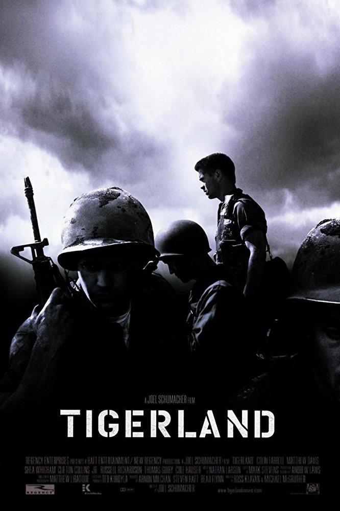 Tigerland 2000 1080p BluRay H264 AAC-RARBG