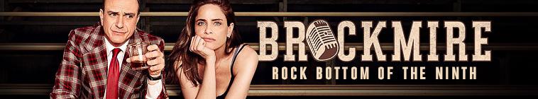 Brockmire S02E06 HDTV x264-MiNDTHEGAP