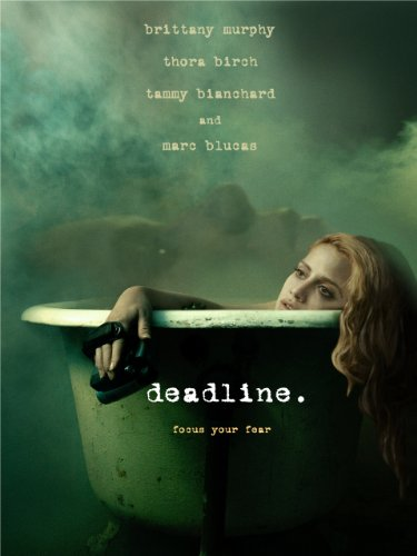 Deadline 2009 1080p BluRay H264 AAC-RARBG