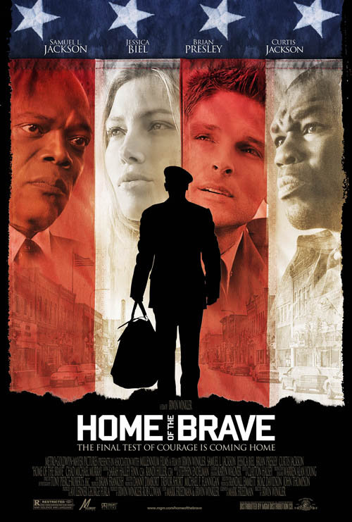 Home of the Brave 2006 WEB-DL x264-ION10