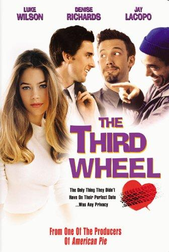 The Third Wheel 2002 1080p WEB-DL DD5 1 H264-FGT