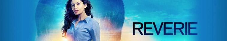 Reverie S01E02 Bond Jane Bond 1080p AMZN WEB-DL DDP5 1 H 264-NTb