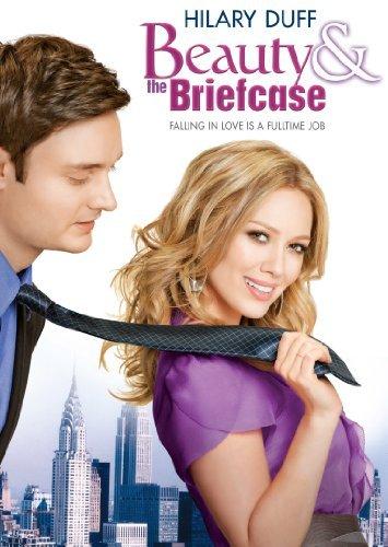 Beauty and The Briefcase 2010 720p BluRay H264 AAC-RARBG