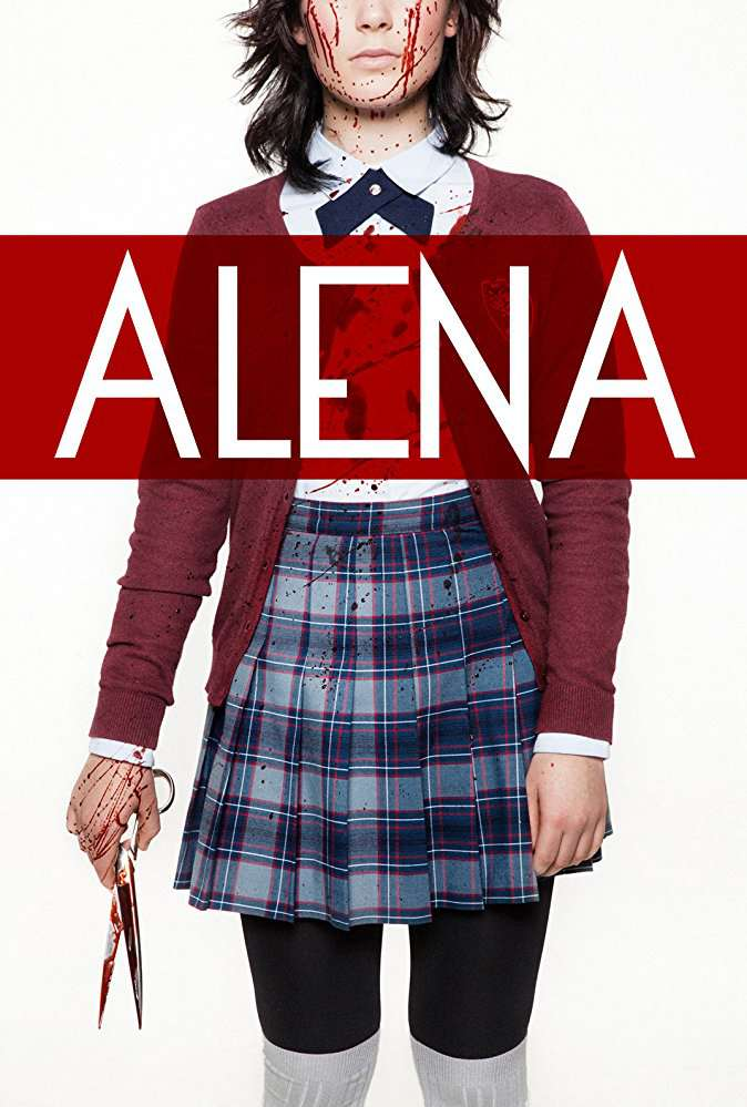 Alena 2015 AMZN WEB-DL AAC2 0 H 264-NTG