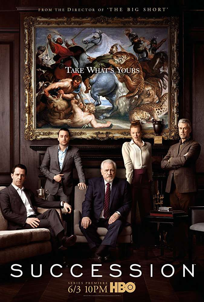 Succession S01E02 WEB H264-DEFLATE