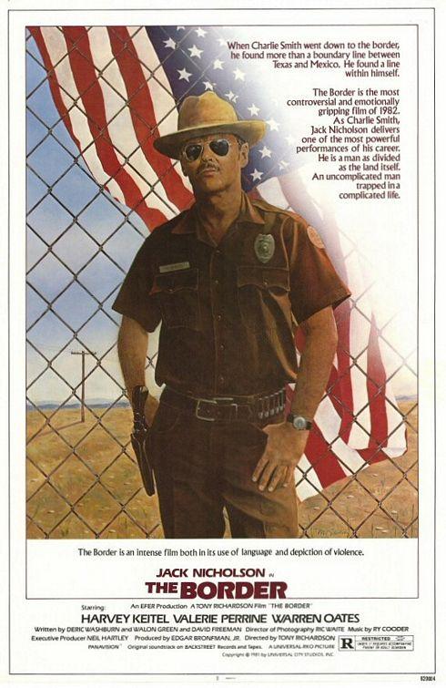 The Border 1982 1080p BluRay H264 AAC-RARBG