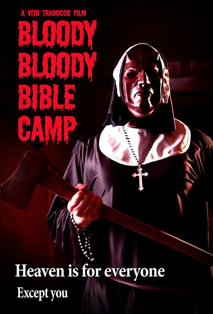 Bloody Bloody Bible Camp 2012 1080p BluRay H264 AAC-RARBG